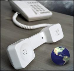 Телефонная связь подорожает в два этапа