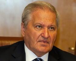 МинЖКХ: На капремонт жилых домов до 2014 г. будет направлено 10,5 млрд грн