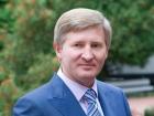 Ахметов 7 лет подряд возглавляет список богатейших украинцев