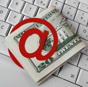 Продвижение сайтов финансовой тематики