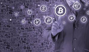 Финансовое ведомство ЕС высказалось об опасностях покупки криптовалюты