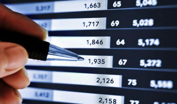 Сепаратизм грозит фондовому рынку