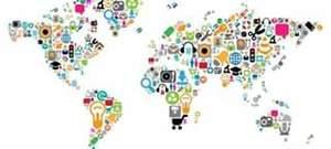 6 глобальных трендов и их влияние на экономику и человечество