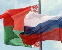 Таможенный союз применяет первые санкции к Украине