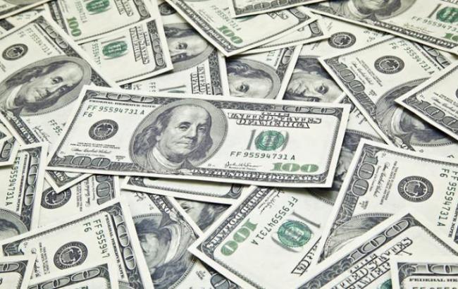 Доллару предстоит проверка на прочность