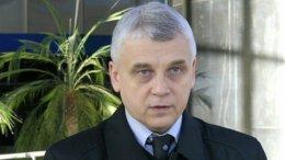 Бывший замминистра обороны Иващенко проголодал 10 дней