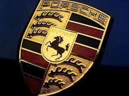 Бывших руководителей Porsche обвинили в рыночных манипуляциях