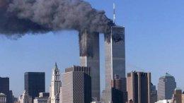 В США обнародовали улики по делу терактов 9/11