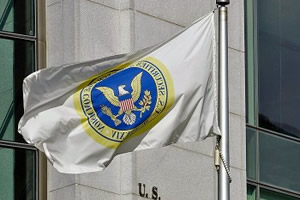 Компании США не устают изобретать новые махинации с финотчетностью