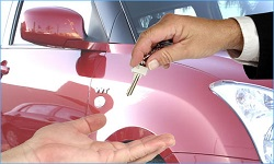 В каком банке выгоднее взять автокредит?
