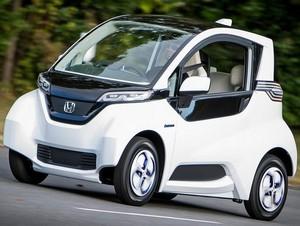 Китайцы будут производить электромобили в Болгарии