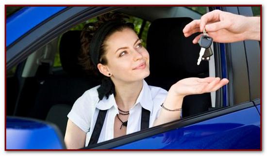 Преимущества и недостатки аренды автомобиля без водителя