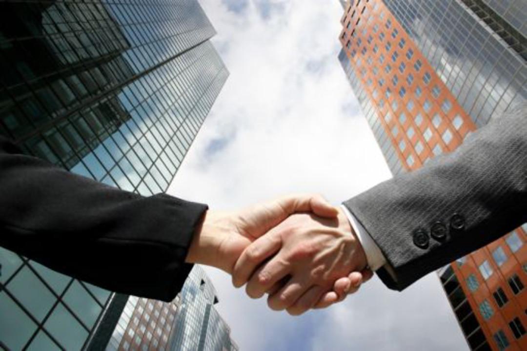 Объём сделок M&A в октябре достиг $500 млрд