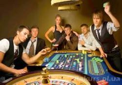 Затягивая вопрос легализации азартных игр, Украина теряет существенные налоговые поступления