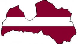 В Латвии распускают Сенат