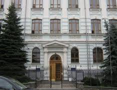 ЦИК неэффективно использовано 1,1 млн.грн., выделенных на выборы