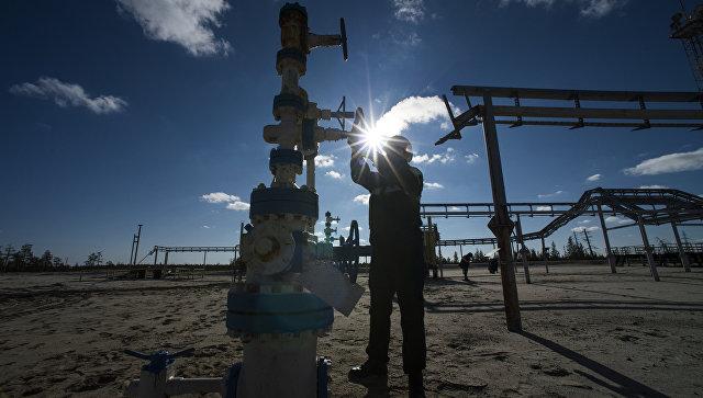 МЭА назвало условия для роста нефтедобычи вне ОПЕК