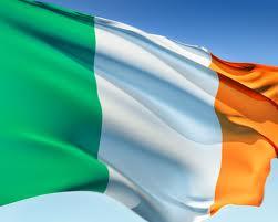 ЕС и МВФ выделят Ирландии около 100 млрд евро