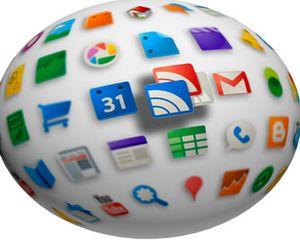 """Google намерен переманить """"офисных"""" пользователей у Microsoft"""