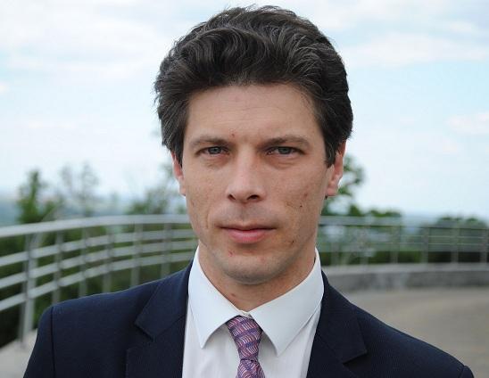Бразильский опыт помогает Украине внедрять аграрные расписки