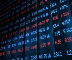 Где получить информацию о рынках?