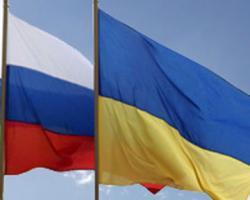 Украина ополчилась на Россию из-за газа