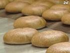 Хлебопекари уходят в «тень»