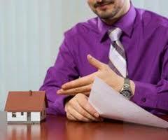 Плюсы и минусы кредита под малый бизнес