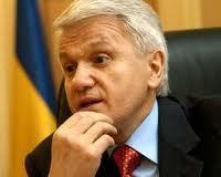 Литвин осудил реформу Табачника