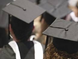 Высшее образование как диагноз