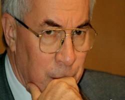 Н.Азаров: Государственный долг Украины в 2011 г. увеличится на 30 млрд грн