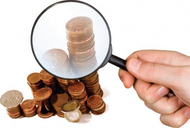 Особенности банковского кредитования на небольшие суммы