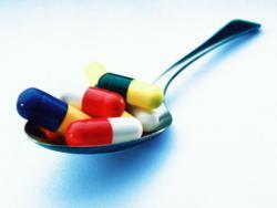 Кабмин получит полный контроль над наркоторговцами
