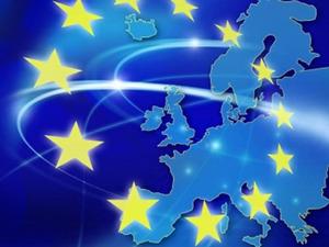 Гражданство в ЕС можно будет купить за криптовалюту