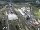 Германия может остаться без домашнего гран-при Формулы-1