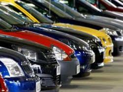 Чем рискует покупатель подержанного автомобиля