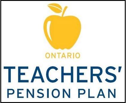 Канадский фонд Teachers управляет активами в $155 миллиардов долларов
