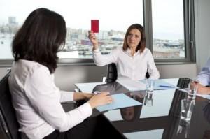 Компенсация увольняемому сотруднику при ликвидации предприятия