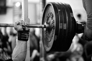 Некоторые преимущества спортивного питания