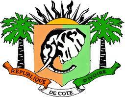 МИД рекомендует воздержаться от поездок в Кот-д'Ивуар в связи с обострением ситуции безопасности