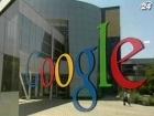 Google победит Facebook на рынке дисплейной рекламы
