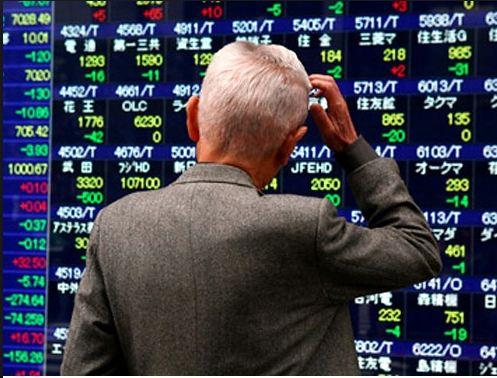 Прогноз мировых финансовых рынков на 22-26 августа