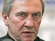 Черновецкий жалуется на преследование