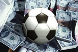 Евро-2012: Высшая математика выигрыша