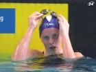 Олимпийская чемпионка Лизель Джонс завершает карьеру