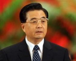 Профицит торгового баланса КНР в октябре достиг 27 млрд долл