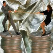 3 модели распределения финансов в семейном бюджете