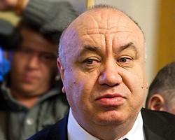АМКУ отложил принятие решения о привлечении к ответственности за повышение цен на горючее