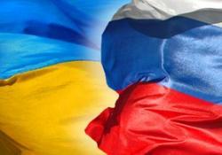 Россия ревнует Украину к Европе