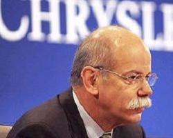 Прибыль Daimler за 2010 г. составила 4,7 млрд евро